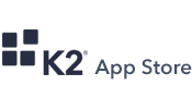 K2 App Store : Business Applications Powered by K2