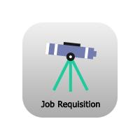 ARD-006 - Job Req