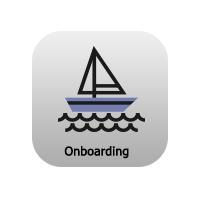 ARD-012 - Onboarding