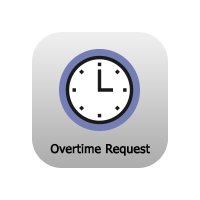 ARD-014 - Overtime