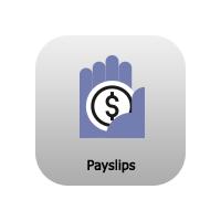 ARD-015 - Payslips