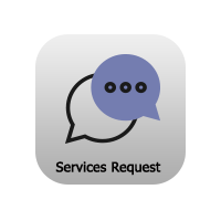ARD-017 - Services Req