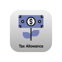 ARD-018 - Tax Allowance